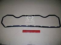 Прокладка ЗИЛ 5301 крышки клапанной верхняя пробка-каучук (Россия). 240-1003109 ВС