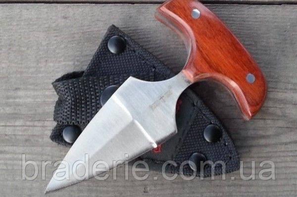 ножи спецназначения купить харьков