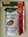 Кофе растворимый Jacobs Barista 250 грамм, фото 4