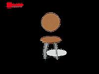 Конференц-стол Техно-плюс 800х750 мм
