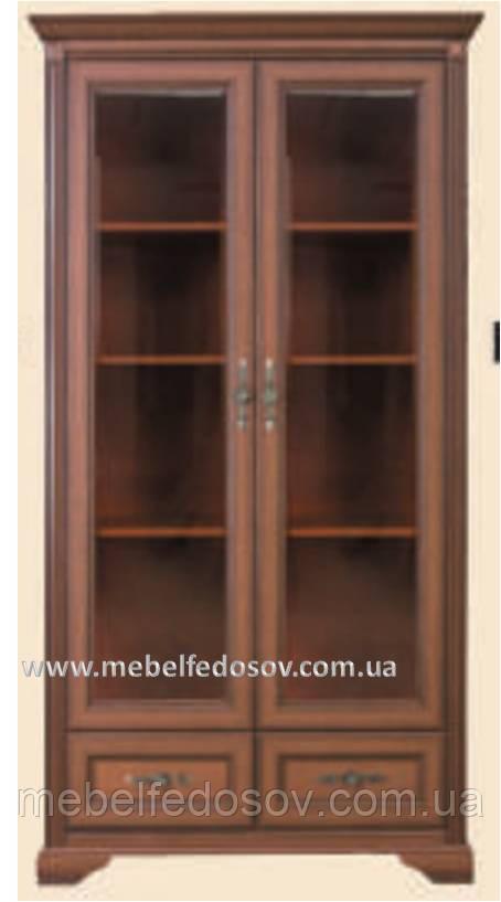 шкаф для книг росава шк-329