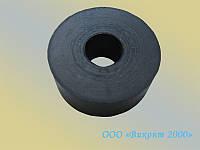 Резиновое сантехническое уплотнительное кольцо ø30хø10х13 мм