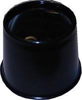 Лупа кратность-20. диаметр-22мм (MG13B-9)