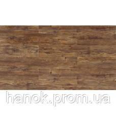 Пробка напольная Hydrocork Century Fawn Pine (Wicanders)