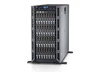 Сервер Dell PE T630 (210-T630-2680), фото 1