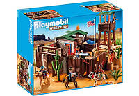 Конструктор Playmobil 5245 Крепость