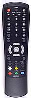 Пульт Orton X80 (SAT) (CE)