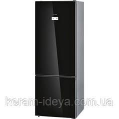 Холодильник Bosch KGN 56LB30N