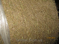 Пальмовое волокно 4см 2200 гр/м2 55кг/м3