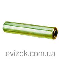 Упаковочная пленка РЕ 300м * 45см