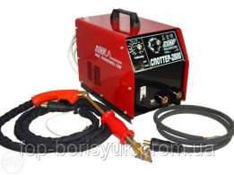 Аппарат для кузовных работ Споттер-2800 «ТЕМП»