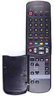 Пульт Panasonic EUR51971 TV) (CE)