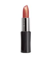 Губная помада, Mary Kay, (Сочный Персик   Sweet Nectar), декоративная косметика, косметика Mary Kay