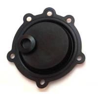 Мембрана для газовой колонки Beretta  Aqua 11/14/11I/14I  код: B81617