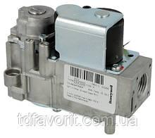 Газовый клапан Honeywell VK 4105 C 1025