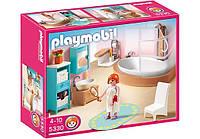 Конструктор Playmobil 5330 Ванная комната, фото 1