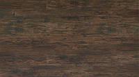 Пробка напольная Hydrocork Century Morocco Pine (Wicanders)