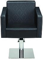 Парикмахерское кресло QUADRO, фото 1