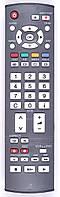 Пульт Panasonic EUR7651030A (CE)