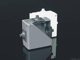 8106 KA Коробка для зовнішнього монтажу