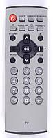 Пульт Panasonic EUR7717010 (TV) (CE)
