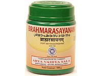 Брахма Расаяна 500 грм.Это мозговой тоник, укрепляющий память, дающий энергию при интенсивной умственной работ