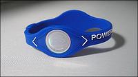 Power Balance - Браслет энергетический (Павер Баланс), фото 1