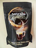 Кофе Нескафе эспрессо