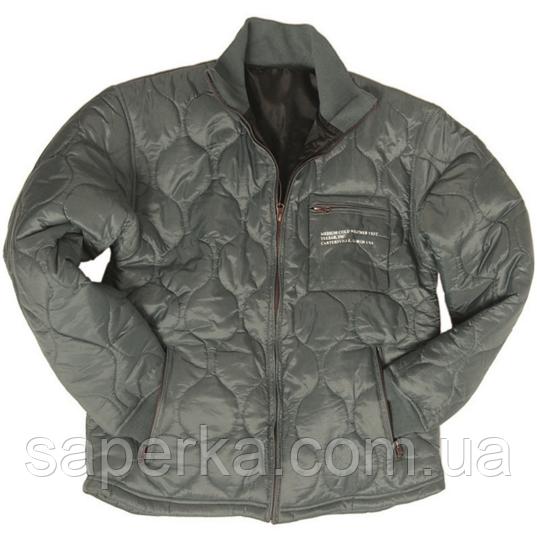 Куртка мужская военная Sturm Mil-Tec