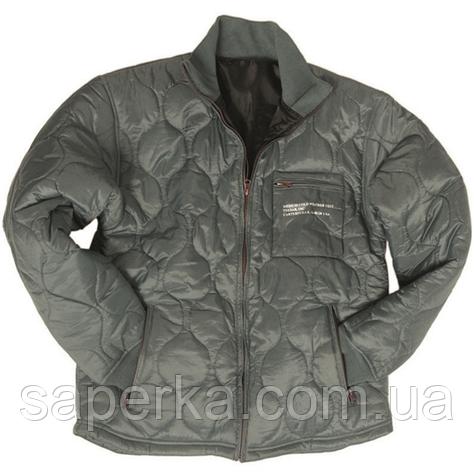 Куртка мужская военная Sturm Mil-Tec, фото 2