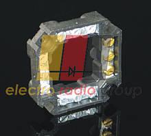 S-66 Клемна колодка чотиригранна 12x4