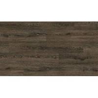 Коркова підлога Hydrocork Cinder Oak (Wicanders)