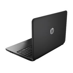 Ноутбук HP 250 G3 (J4T54EA), фото 2