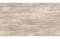 Пробка напольная Hydrocork Claw Silver Oak (Wicanders)
