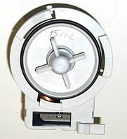 Насос Bosch(GRE), фото 1