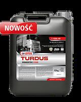 Масло Моторное TURDUS POWERTEC 5100 SAE 10W-40 CI-4 57л