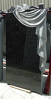 Памятник с плащаницей и розами, фото 1