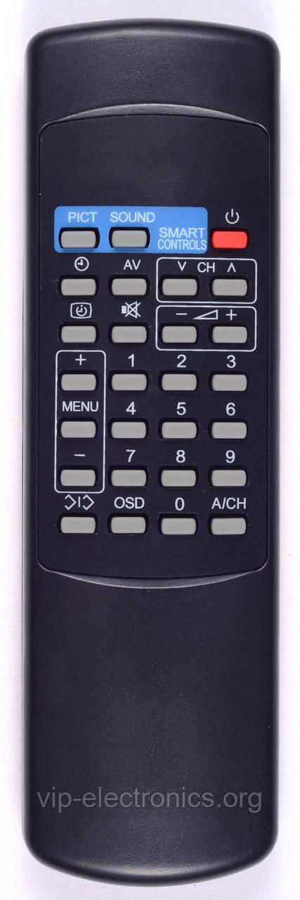 Пульт Philips RC-0301/01 (CE)