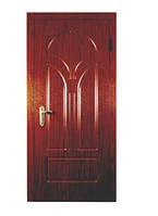 железные двери броня оптом