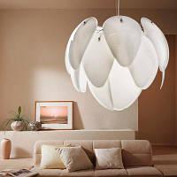 Лампа Azzardo ANTIRES LP5145-5