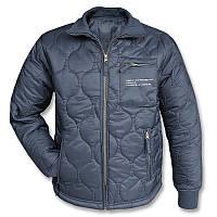 Куртка мужская демисезонная Милтек