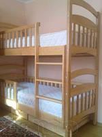 Кровать Илдар