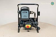 Насос для топлива SPRUT RSd-36 (для дизеля, машинного масла, воды)