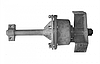 А1-БЦС-100.02.220 Головка шатуна (БЦС-50) без пружин