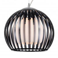 Лампа Azzardo ARCADA LP6013-1BL
