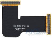Шлейф для Samsung T810/T815 Galaxy Tab S2 9.7 основной (Original)