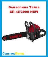 Бензопила Тайга БП 45/3900 NEW (с праймером)