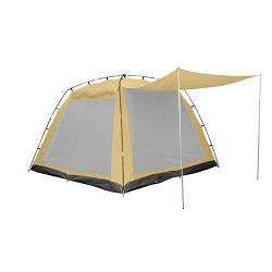 """Тент - палатка """" Cook room """" 305 см"""