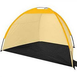 """Палатка ( тент пляжный. ) """" Sun Tent"""