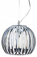 Лампа Azzardo ARCADA LP6013-1W